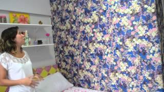 getlinkyoutube.com-Faça o seu próprio closet