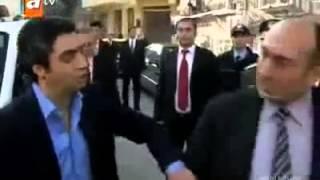 getlinkyoutube.com-Polat Ve Ekibi Ersoy'u Yakalıyor