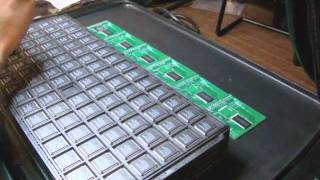 getlinkyoutube.com-JaxHax - SMT Soldering Without a Stencil