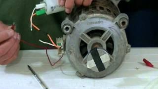 getlinkyoutube.com-Como invertir el giro de un motor--How to reverse the rotation of a motor