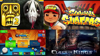 getlinkyoutube.com-How To Hack Android Games and Get Unlimited Coins |Best App TO Hack Android Games|