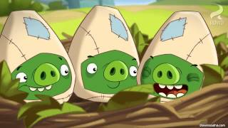 getlinkyoutube.com-Angry Birds Toons S01E16 720p