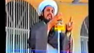 getlinkyoutube.com-Gulam hazrat