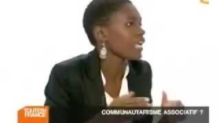 mqdefault dans racisme