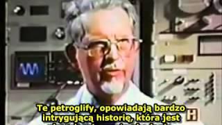 getlinkyoutube.com-Odnaleziono świecę zapłonową sprzed 500.000 lat (Artefakt Coso) [PL].flv