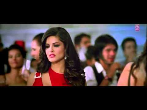 title song   jism 2   hindi 640x360