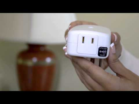 Schlage Home Dimmer, Lighting and Appliance Module Installation