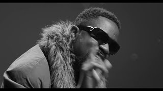 getlinkyoutube.com-Sarkodie - Take It Back (Official Video)