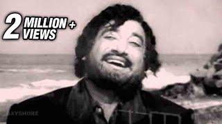 Satti Suttathada - Sivaji Ganesan Tamil Movie Songs - Aalayamani - Popular Songs
