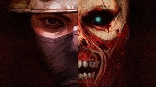 getlinkyoutube.com-Counter-Strike Nexon Zombies - Zombie Mod: The Hero Gameplay 2