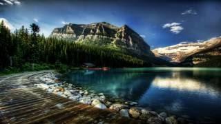 getlinkyoutube.com-The Most Powerful Harmonic Melody