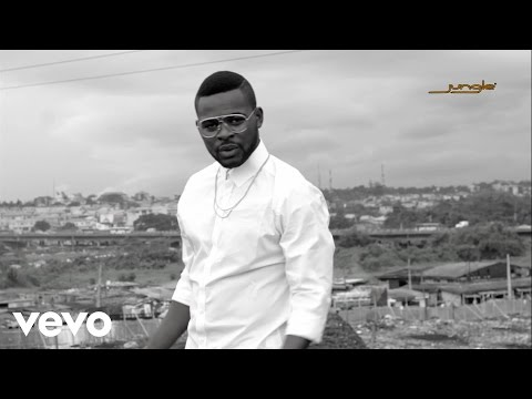 Falz | How Far ft. Sir Dauda official video