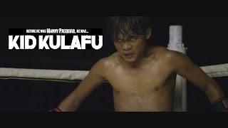 Kid Kulafu Full Official Trailer (Manny Pacquiao Movie)