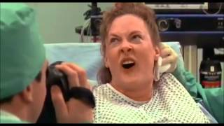 getlinkyoutube.com-6 Funny Birth Scenes