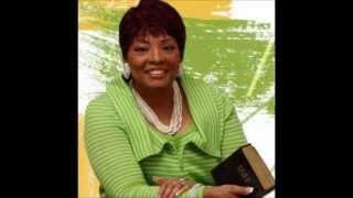 "getlinkyoutube.com-Dr. Iona Locke - "" You Can't Sin Successfully! "" Part 1 (Audio)"