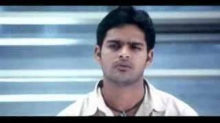 getlinkyoutube.com-Ullam Ketkume Farewell Scene