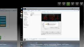 getlinkyoutube.com-Virtual Dj Pro 7.4 - 100% Working