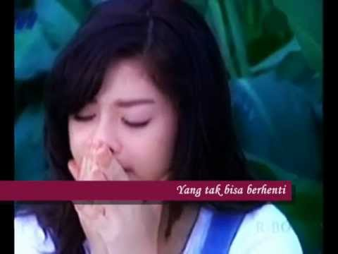 nikita willy maafkan with lyrics