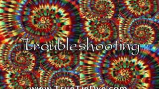 getlinkyoutube.com-TIE DYE 101 sample 2