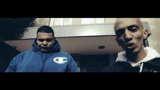 Zesau - Benef (ft. Sadek)