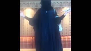getlinkyoutube.com-سكس سعودية