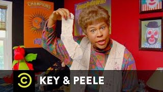 getlinkyoutube.com-Key & Peele - MC Mom - Uncensored