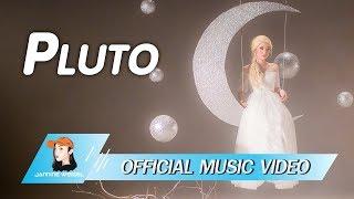 getlinkyoutube.com-Jannine Weigel - Pluto (Official Video)