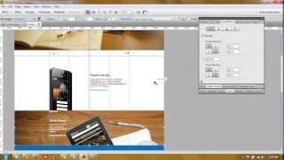 getlinkyoutube.com-Adobe Muse - Scroll Motion Effect