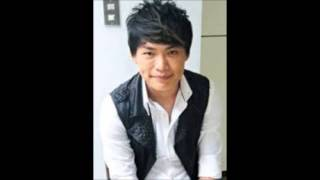 getlinkyoutube.com-萌學園七宇宙之謎 mv