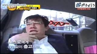 getlinkyoutube.com-현장토크쇼택시TAXI 추석특집best - 베스트웃음! 오지호,이경규,이경실