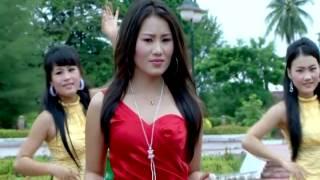 getlinkyoutube.com-hmong new song iab lauj & Nruas Vwj  Vol,#1