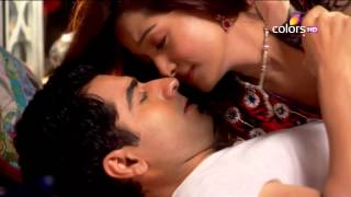 Beintehaa - बेइंतेहा - 14th May 2014 - Full Episode(HD)