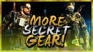 """getlinkyoutube.com-*NEW* SECRET """"HERO"""" Gear UNLOCKED! - BLACK OPS 3 SPECIALIST HERO GEAR SHOWCASE - BO3 HIDDEN GEARSET"""