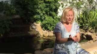 getlinkyoutube.com-Медитация за проявяване на пари