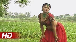 getlinkyoutube.com-MEIN MAKHAN MALIYAN - SONU MIRZA - PAKISTANI MUJRA DANCE