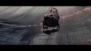 vivegam bridge jumping scene | vivegam scene 720p