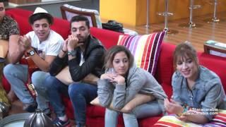getlinkyoutube.com-انيس بورحلة من الجزائر في جلسة السوشيال ميديا نايت في ستار اكاديمي 11- 15/11/2015