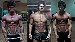 getlinkyoutube.com-Jon Skywalker - The New Zyzz?