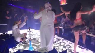 getlinkyoutube.com-Dubai Party 2015