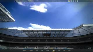 getlinkyoutube.com-FIFA ONLINE 3 VIETNAM -  Nâng cấp những thẻ cộng +5 rẻ tiền trong bản engine mới