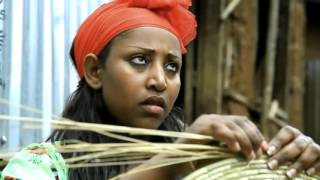getlinkyoutube.com-New Ethiopian Music 2015 By  Bre Bright -  Geday