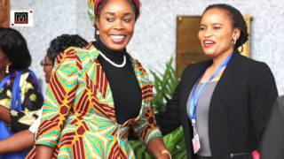 BUNGE LA 11 MKUTANO WA TATU: Bunge limeanza mjini Dodoma