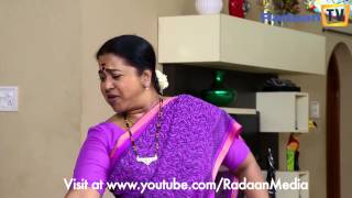 Vani Rani Today Promo video 23-04-2013 episode 67