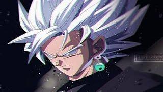 getlinkyoutube.com-Dragon Ball Super Avance Capitulo 49 | Mundo Dragon Ball