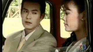 getlinkyoutube.com-Neung Nai Suang 4.1 (Eng Sub)