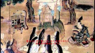 getlinkyoutube.com-秀吉 豊臣秀次の女子供39名を処刑 京都・瑞泉寺.wmv