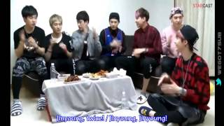 getlinkyoutube.com-[WeGOT7Sub][ENGSUB] GOT7 Naver Starcast  {Full}