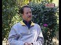 E - Celebs - Interview with Deepak Kharel , Singer