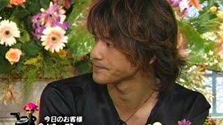 getlinkyoutube.com-金城武 in  ビストロSMAP for Returner ENG-Sub; Bistro Smap Takeshi Kaneshiro  for Returner