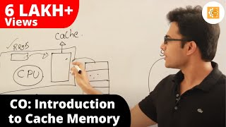 getlinkyoutube.com-Introduction to cache memory